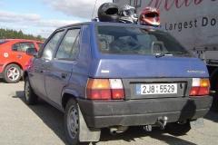 img00026