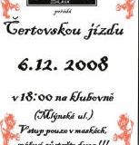 certovska_jizda