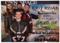 exit_road08