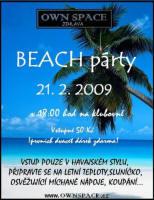 09-beach_party_m