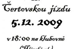 certovska_jizda2