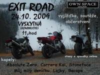 Exit_road_2009