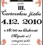 certovska_jizda3