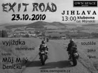exit_road_2010