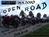 _open_2010