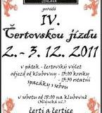 CERTOVSKA_JIZDA_2011