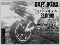 exit_2011