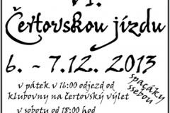 certovska13