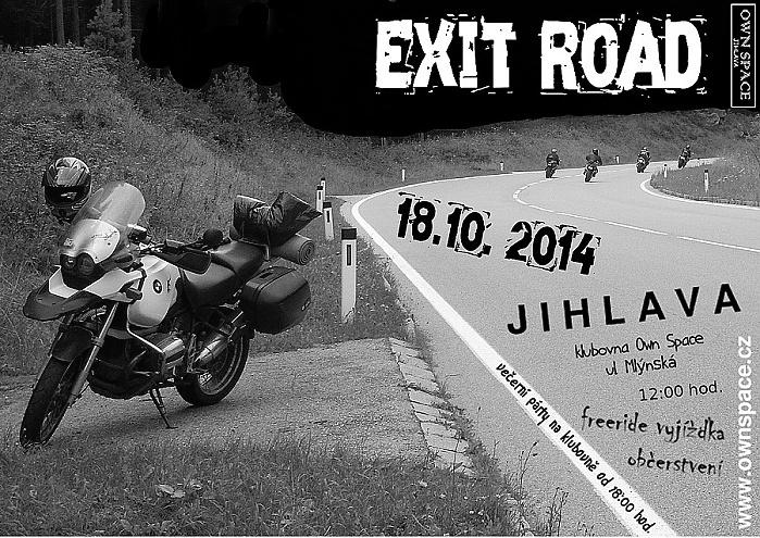 Exit_Road_2014_web