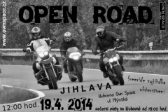 _open_road_2014-web