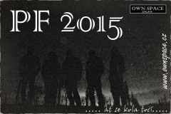 PF2015web