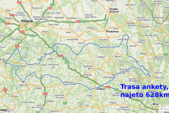 _mapa_anketa18