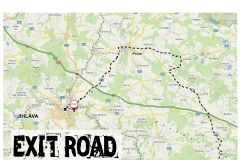 mapa-exit18