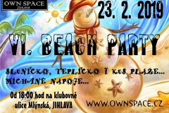 Beach_party2019