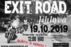 Exit-road-2019