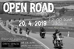open2019