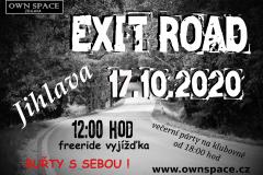 Exit_road_2020web