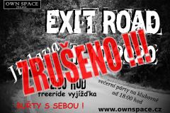 exit-zruseno-web
