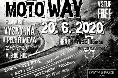 motoway2020-final-web