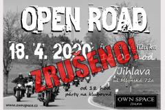 open_road_zruseno