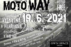 motoway2021web