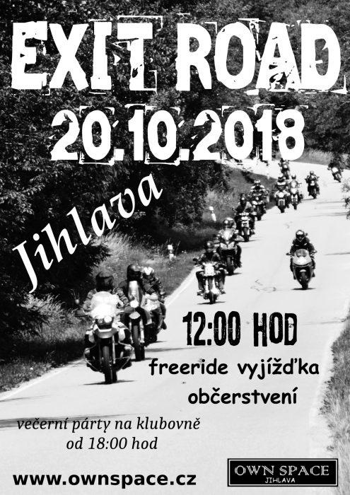 exitroad2018